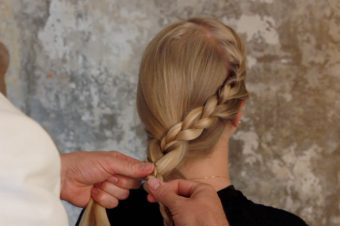 The double braid: why you need to do it and how