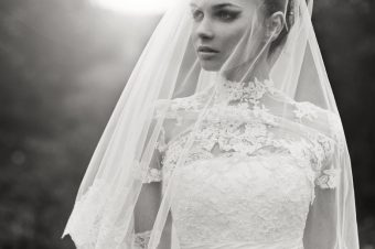 Thinking about hair extensions for your wedding?