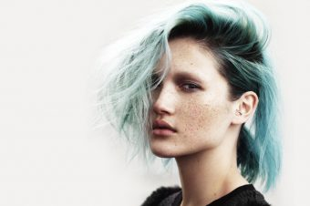 The lazy girl's guide to roots: Part one